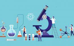 Jak WHO pracuje na sledování zvířecího rezervoáru viru SARS-CoV-2 6