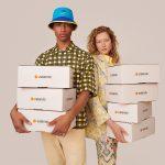 Zalando Lounge - značkové oblečení se slevou až 75 % 6