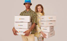 Zalando Lounge - značkové oblečení se slevou až 75 % 3