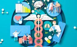 Během pandemie covid-19 země zaostávají v poskytování služeb duševního zdraví 10