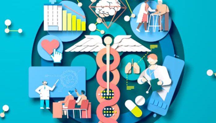 Během pandemie covid-19 země zaostávají v poskytování služeb duševního zdraví 1