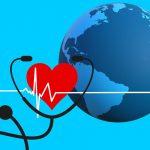 WHA mapuje vývoj reakcí na covid-19 a globální zdravotní priority 6