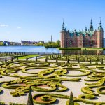 Hlavní turistické atrakce Dánska 4