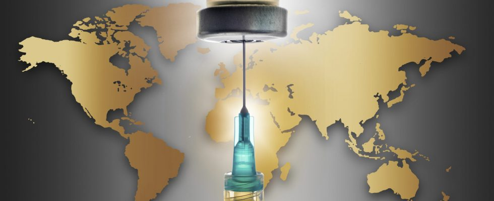 Koronavirus v Tanzanii: země, která odmítá vakcínu 1