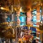 Kvantové počítače zrychlí nejdůležitější algoritmus internetu 6