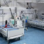 Jak ventilátory zachraňují životy lidí s covid-19 3