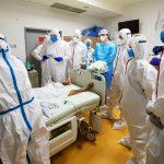 Hospitalizované těhotné pacientky s covid-19 nemusí mít zvýšené riziko úmrtí 7