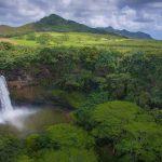 Co dělat a na co se podívat na Havajských ostrovech 6