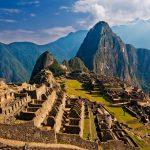Hlavní turistické atrakce Peru 7