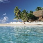 Místa na Tuamotu, kde najdete ráj 2
