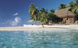 Místa na Tuamotu, kde najdete ráj 8