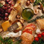 Toskánská kuchyně 6