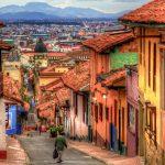 Hlavní turistické atrakce Kolumbie 3