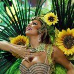 Turistické atrakce Brazílie mimo Rio 7