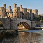 Hlavní turistické atrakce Walesu 3