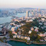 Macao - čínské město s portugalskou minulostí 5