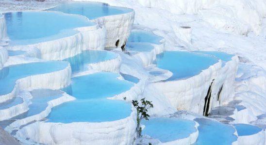 10 úžasných míst v Turecku 5