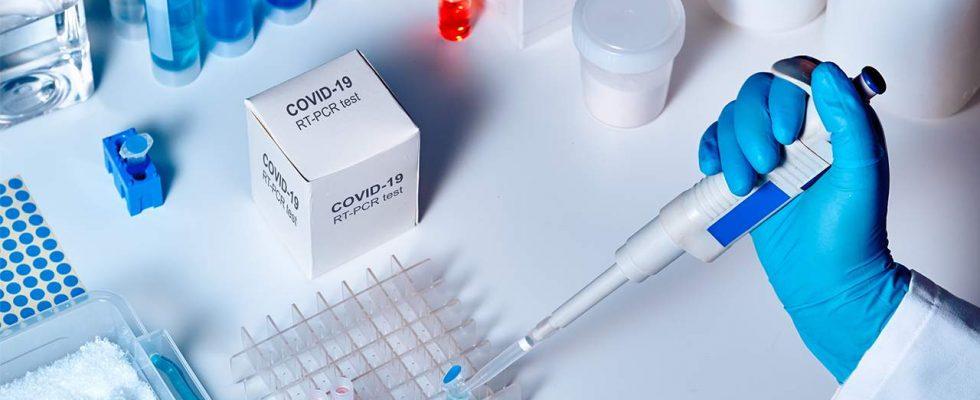 Jak poznáme, že jsou vakcíny proti covid bezpečné? 1