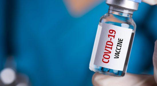 Třetí dávka vakcíny pro pacienty s oslabenou imunitou 4