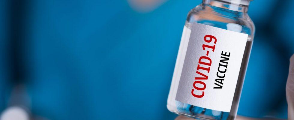 Třetí dávka vakcíny pro pacienty s oslabenou imunitou 1