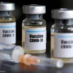 Proč je obtížnější očkovat starší lidi 2