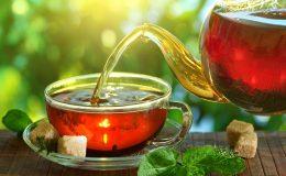 O čaji a jeho druzích 6