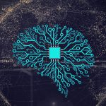 Nástroj AI pomáhá zdravotnickým systémům vypořádat se s břemenem covid-19 6