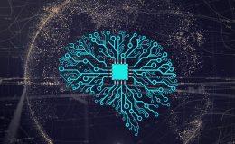 Nástroj AI pomáhá zdravotnickým systémům vypořádat se s břemenem covid-19 9