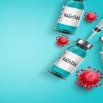Čínská vakcína od Sinopharm schválena WHO 2