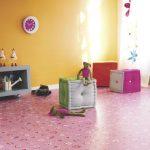 Nejlepší podlahy do dětského pokoje 7