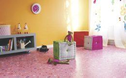 Nejlepší podlahy do dětského pokoje 2