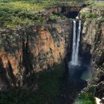 10 nejkrásnějších národních parků světa 4