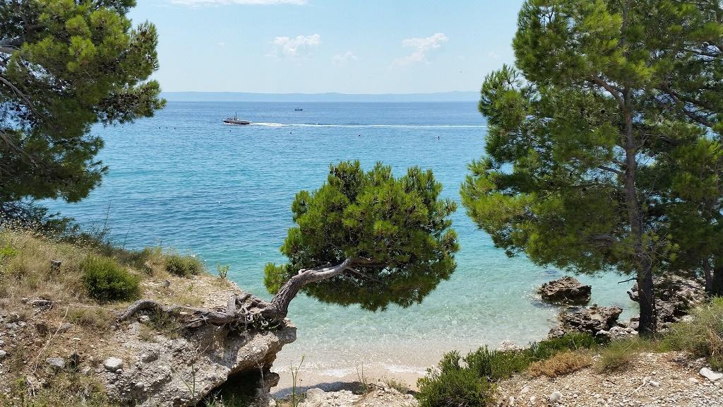 15 hlavních turistických atrakcí Chorvatska 2