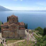 Severní Makedonie: Ohridské jezero a Kokino 7