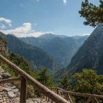 13 hlavních turistických atrakcí Kréty 7
