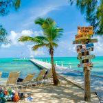 5 tipů na zážitky na Velkém Kajmanském ostrově 6
