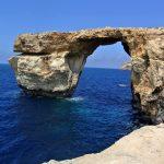 17 hlavních turistických atrakcí Malty 5
