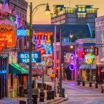 Nashville - Město hudby 3