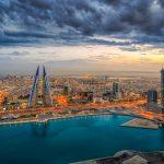 10 věcí, které můžete dělat v Bahrajnu 4