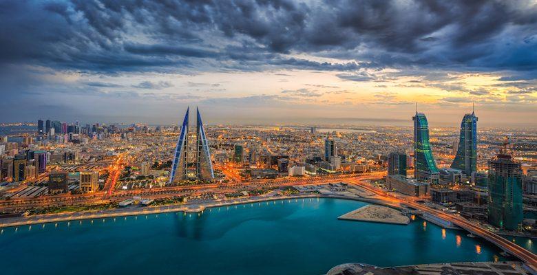 10 věcí, které můžete dělat v Bahrajnu 1