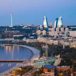 5 méně známých měst na Blízkém východě, která stojí za návštěvu 4