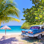 Hlavní turistické atrakce na Kubě 5