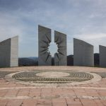 Monumenty bývalé Jugoslávie 6