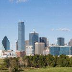 Dallas v Texasu 3