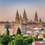 Santiaga de Compostela – co dělat a na co se podívat 3