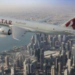 Proč si udělat zastávku v Kataru 7