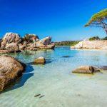 17 turistických atrakcí Korsiky 6