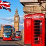 Londýn - kde se ubytovat a tipy na výlety 6