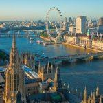 19 hlavních turistických atrakcí Londýna 4