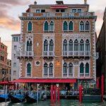 Další možnosti aktivit a kde se ubytovat v Benátkách 5